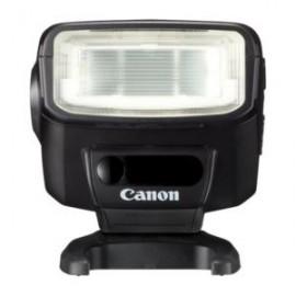 CANON  270 EX II SPEEDLITE