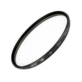 HOYA HD UV 52 mm Super Multi Coated