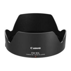 CANON - EW 83 L GEGENLICHTBLENDE