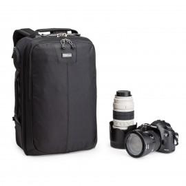 ThinkTank photo Airport Essentials™