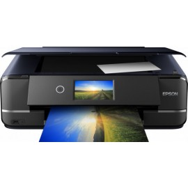 Epson Expression Photo XP-970