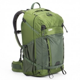 MindShift Gear BackLight 36L WOODLAND