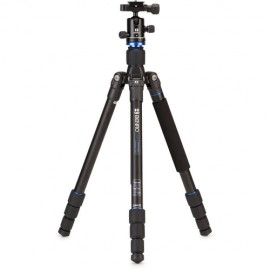BENRO FTA18AB0 Travel Angel Tripod KIT