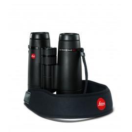 Leica Neopren Fernglasgurt nachtschwarz