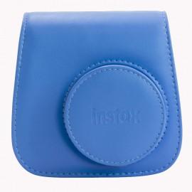 FUJI INSTAX MINI 9 Tasche kobaltblau