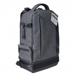 BRAUN Alpe Backpack