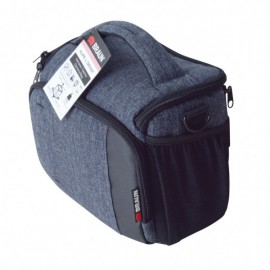 BRAUN Alpe L Denim