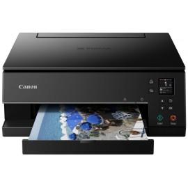 Canon PIXMA TS6350 Tintenstrahl-Multifunktionsdrucker Scanner Kopierer WLAN