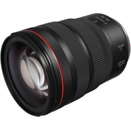 Canon RF 24-70/2.8 L IS USM