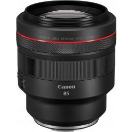 Canon RF 85/1,2 L USM DS