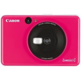 Canon Zoemini C Bubble Gum Pink