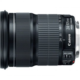 Canon EF 24-105mm 1:3,5-5,6 IS STM