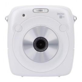 Fujifilm Instax Square SQ10 Weiß