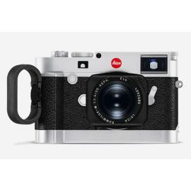 Leica Handgriff M 10 silber