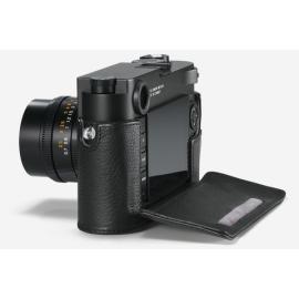 Leica Protektor M 10 Leder schwarz