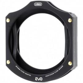 Cokin BPE01 EVO Filterhalter P Serie (Größe M)