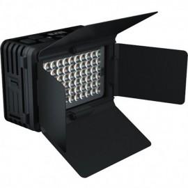 Litra Pro Barn Doors - Abschirmklappen für LitraPro-LED-Leuchte