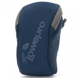 LOWEPRO Dashpoint 10 blau