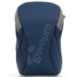 LOWEPRO Dashpoint 20 blau