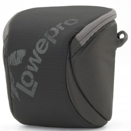 LOWEPRO Dashpoint 30 grau