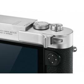 Leica Daumenstütze silber