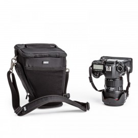 ThinkTank Digital Holster 40 V 2.0