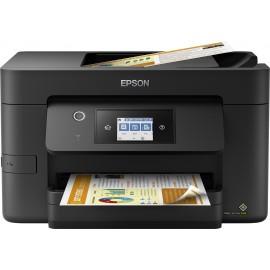 Epson WorkForce Pro WF-3820DWF Inkjet Printers