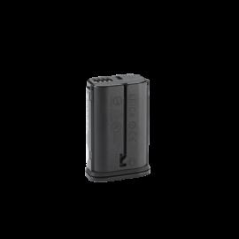 Leica Lithium Ionen Akku BP-SCL4 schwarz