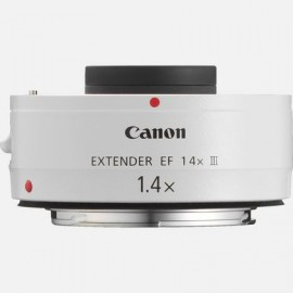 CANON EXTENDER EF 1,4 X III