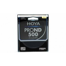 Hoya PRO ND 500 82mm