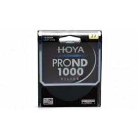 Hoya PRO ND 1000 55mm