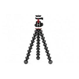 JOBY GORILLAPOD 5K Kit BLACK inkl.Kopf