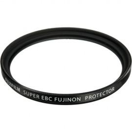 Fujifilm Schutzfilter PRF 72 (GF120mm)(XF10-24mm, XF50-140mm)