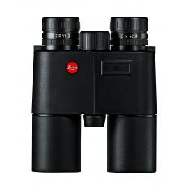 Leica - Geovid 8x42 R-M inkl.Tasche