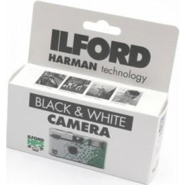 Ilford SUC HP5 Plus 27 Bilder