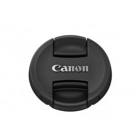Canon - Objektivdeckel E-55