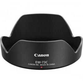 Canon - Gegenlichtblende EW-73C
