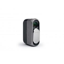 DXO - DxO ONE Kamera