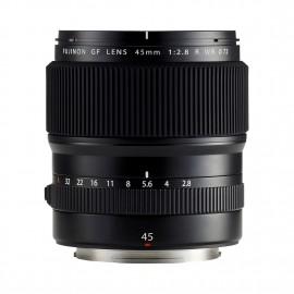 Fujifilm Fujinon GF45mm/2,8 R WR