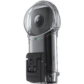 Insta360 ONE X Tauchgehäuse/Dive Case