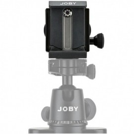 Joby Gorillapod GripTight Mount PRO Black