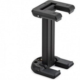 Joby GripTight ONE Mount Black