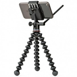 Joby GripTight GorillaPod Video PRO Black