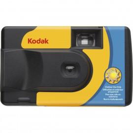 Kodak Daylight 27+12 exp 800 iso