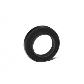 Leica Korrekturlinse II - 2,0 dpt