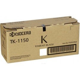 Kyocera Toner TK-1150