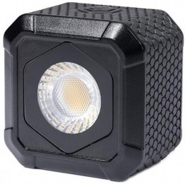 Lume Cube Air LED-Lampe Blitz und Videolampe