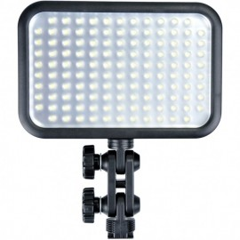 Godox Led 126 Farbtemperatur 5600K