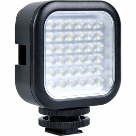 Godox Led 36 Farbtemperatur 5600K