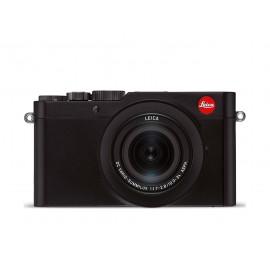 Leica D-Lux 7 Schwarz